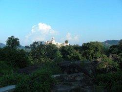 Маунт Абу